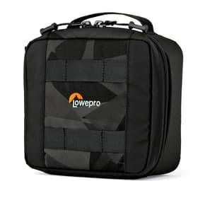 ViewPoint CS60 schwarz/grau
