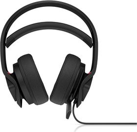 OMEN Mindframe Prime Headset Omen 785300149638 Bild Nr. 1