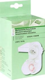 Power Minuterie Steffen 612050800000 Photo no. 1