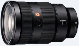 FE 24-70mm F2.8 GM Import Objektiv Sony 785300156653 Bild Nr. 1