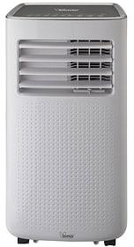 CP090 WiFi Klimagerät Bimar 614272500000 Bild Nr. 1