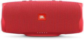 Charge 4 - Rot Bluetooth Lautsprecher JBL 772828500000 Bild Nr. 1