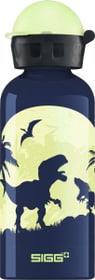 Dinosaurs Borraccia per bambini Sigg 491273600000 N. figura 1