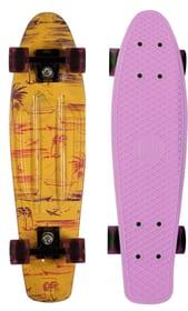 Candy Board Hawai Candy Board Slide 466545100000 Bild-Nr. 1