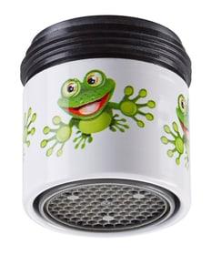 FANTASY Frog M22/M24 Strahlregler NEOPERL 675174000000 Bild Nr. 1