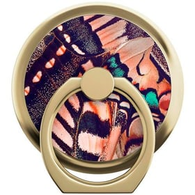 Selfie-Ring Fly Away With Me Supporto iDeal of Sweden 785300148004 N. figura 1