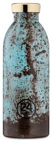CLIMA Thermosflasche 24 Bottles 441181000000 Bild Nr. 1