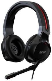 Casque Micro Nitro Headset Acer 785300141510 Photo no. 1