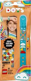 DOTS 41900 Rainbow LEGO® 748735400000 Photo no. 1