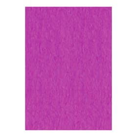 Carton à Photo A4 rose