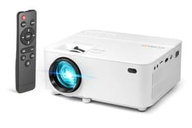 TX-113 Projektor TECHNAXX 785300156466 Bild Nr. 1