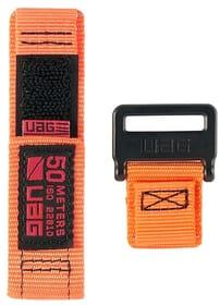Samsung Galaxy Watch Active Strap 42mm Cinturini UAG 785300156095 N. figura 1