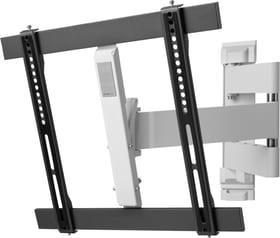 "WM6451 TV BRACKET, TURN 180, ULTRA-SLIM, VESA max. 400x400, TV 32-60"" supporto da parete One For All 785300141801 N. figura 1"