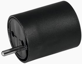 CEE7/T12 Fix-Adapter Steffen 612160900000 Bild Nr. 1