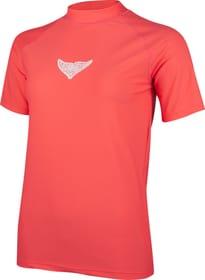 Shirt UVP pour femme Extend 463168903829 Couleur magenta Taille 38 Photo no. 1