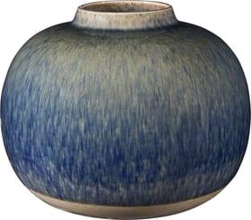ELLA Vase 440745000000 Bild Nr. 1