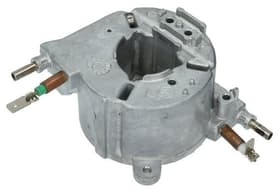 Generator De Longhi 9000000836 Bild Nr. 1