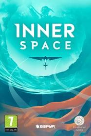 PC/Mac - InnerSpace Download (ESD) 785300133574 Bild Nr. 1