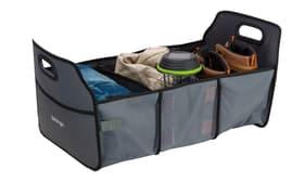 Folding Organizer Accessori da campeggio / Accessori da viaggio Vango 464656700000 N. figura 1