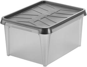 Dry Box 15 Aufbewahrungsbox SmartStore 603774900000 Bild Nr. 1