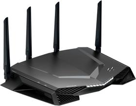XR500-100EUS Nighthawk Pro Gaming Dual-Band WLAN Router AC2600 Router Netgear 785300132468 N. figura 1