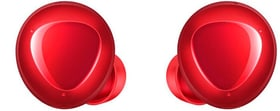 Galaxy Buds+ - Rouge Casque In-Ear Samsung 785300152978 Photo no. 1