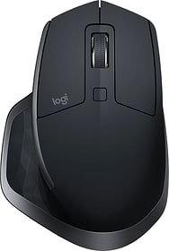 Mouse MX Master 2S Mouse Wireless Logitech 798227300000 N. figura 1