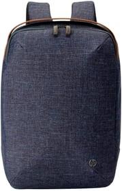 """Renew 15"""" Backpack HP 785300153407 N. figura 1"""