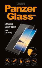 Screen Protector Case Friendly Displayschutz Panzerglass 798622800000 Bild Nr. 1