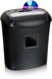 Shredder PS500-40 P-4, 10 Seiten Aktenvernichter Peach 785300154227 Bild Nr. 1