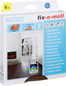 Joint caoutchouc Fix-O-Moll 673005600000 Couleur Marron Photo no. 1
