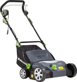 EVL 1800 Elektro-Vertikutierer und -Lüfter Miogarden Premium 630794700000 Bild Nr. 1