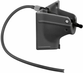 TZ90008 Milchadapter Zubehör Zubehör für  EQ. 9 Siemens 785300145931 Bild Nr. 1