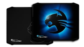 Alumic tappetino gaming double-face ROCCAT 785300123459 N. figura 1