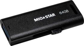 MioDrive USB-Stick 64 GB USB-Stick Mio Star 798259800000 Bild Nr. 1