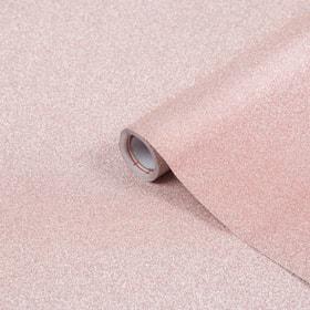 Pellicola adesiva glit 45 x 150cm D-C-Fix 662849800000 N. figura 1
