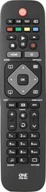URC1913 Télécommande de remplacement Philips TV télécommande One For All 785300142138 Photo no. 1