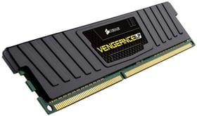 Vengeance 2x 8 GB LP DDR3 1600 MHz Arbeitsspeicher Corsair 785300143961 Bild Nr. 1