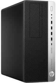 PC EliteDesk 800 G3 Desktop