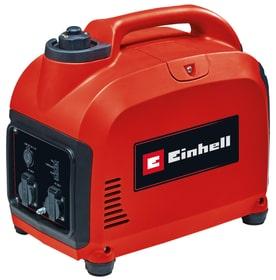 TC-IG 2000 Stromgeneratoren Einhell 611223100000 Bild Nr. 1