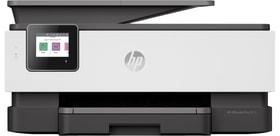 OfficeJet Pro 8024 stampante multifunzione HP 798259700000 N. figura 1