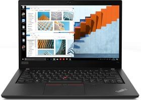 ThinkPad T14 Gen. 2 Intel Notebook Lenovo 785300160328 N. figura 1