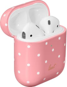 Dotty for AirPods - Pink Case Laut 785300150426 Bild Nr. 1