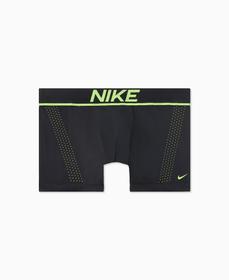 Boxer Shorts 1er Pack Unterhosen Nike 497190600220 Grösse XS Farbe schwarz Bild-Nr. 1