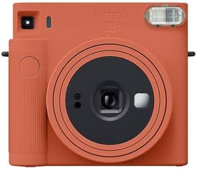 Instax Square SQ1 Terracotta Sofortbildkamera FUJIFILM 785300155766 Bild Nr. 1