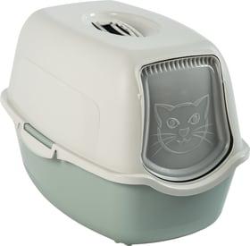 Toilette per gatti Bailey Articoli per animali Rotho 604044800000 N. figura 1