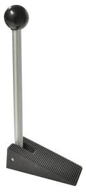 Cuena fermaporta LIFTER 105x50 mm Wagner System 607091800000 N. figura 1