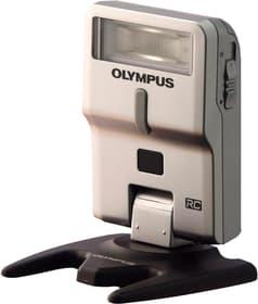 FL-300R Dispositifs Flash Olympus 785300125766 N. figura 1