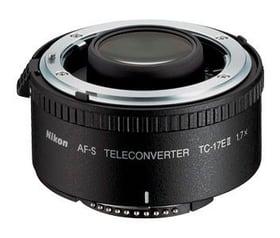 TC-17E II AF-S Moltiplicatore di focale Obiettivo Nikon 785300125524 N. figura 1