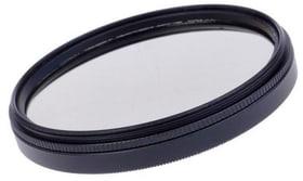 Filtre de protection UV - 58 mm - Noir Nikon 785300134921 Photo no. 1